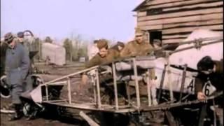 стратегия  оружие и тактика первой мировой войны