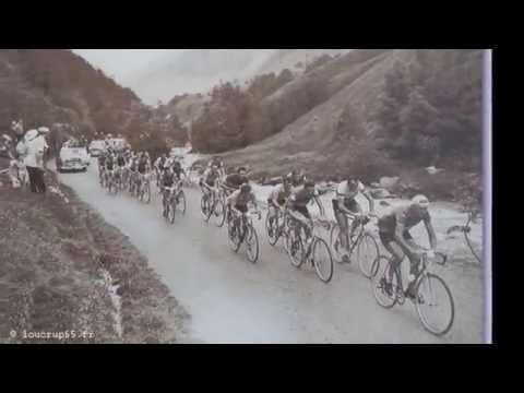 Tour de France 1959
