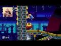 Sonic Mania live #7 (Hunt2334)
