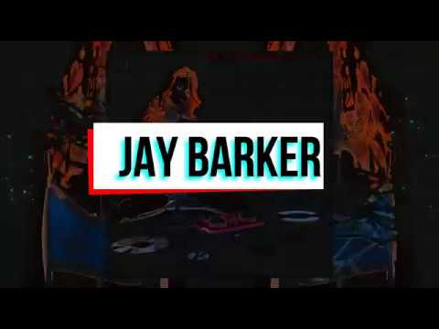 Jay Barker - Bay Area Preview [Under Noize]