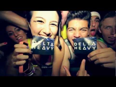 SUNRISE 2012 (DADA LIFE | DOWNLINK | ADVENTURE CLUB | DELTA HEAVY) OFFICIAL VIDEO