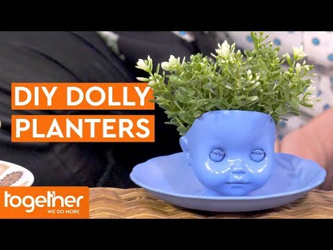 make-your-own-diy-dolly-planter-|-crafty-beggars