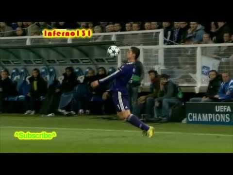 Cristiano Ronaldo | Bang Bang | *Skills*Goals* | By Inferno131