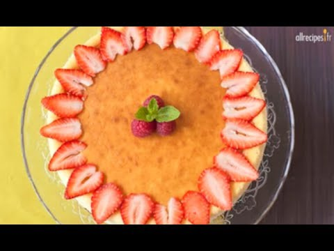 recette-pour-faire-un-cheesecake-au-citron