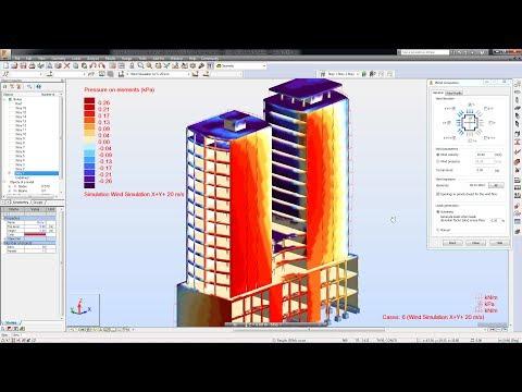 Rejas de Diseño - Puertas de Rejas - Hierro - Portones - Ventanas - Herreria de YouTube · Duração:  2 minutos 17 segundos