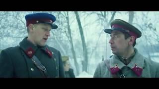 """Военный фильм """"Не будем прошаться"""" 1941-1945"""