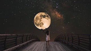 Aries Leo Sagitarius   Full Moon October 2018   Live