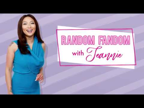 web-exclusive-jeannie-shares-tips-for-growing-your-social-media-following