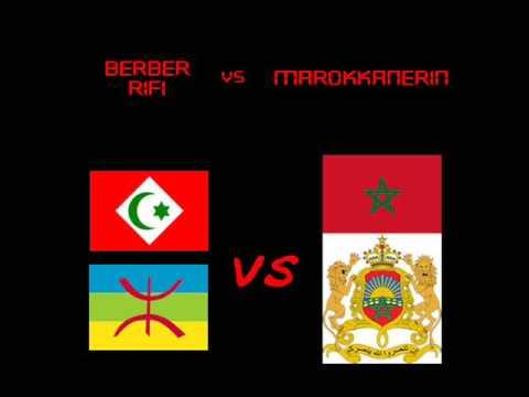Chat maroc arab