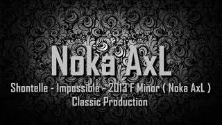 Download lagu Noka AxL - Impossible (FULLL BASS) #BREAKBEAT