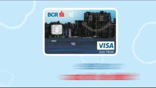 Video Promo card multifuncţional Zambet BCR download MP3, 3GP, MP4, WEBM, AVI, FLV Agustus 2018