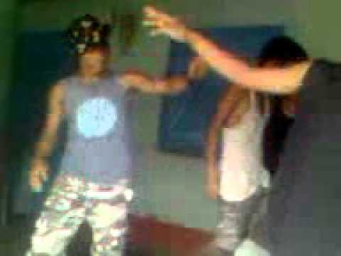 Ir dance of bodo bwisagu song