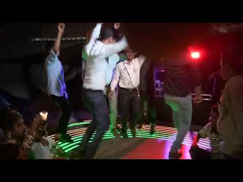 Mahendar Singh Wedding Video  Badanwari  Ahore  Jalore Raj