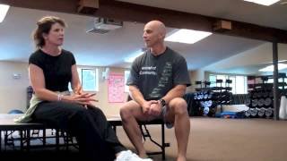 PTA Global: Advanced Personal Training
