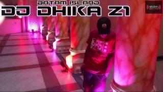 DJ DIKHA V3 NONSTOP DORA-DORA TILL DROP 2014