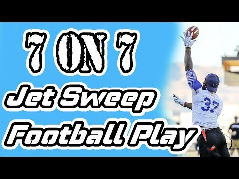 7-on-7-flag-football-jet-sweep-and-counter