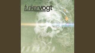 Funker Vogt 2nd Unit (Neumix)