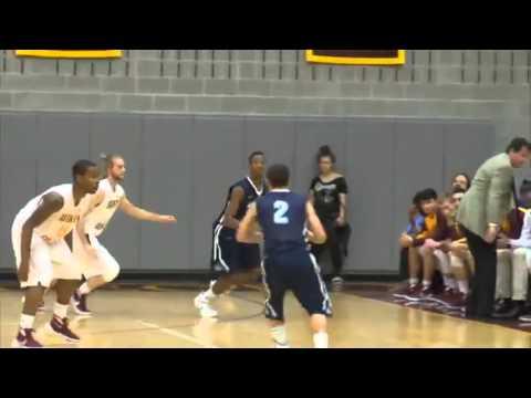 Brooklyn College Highlights