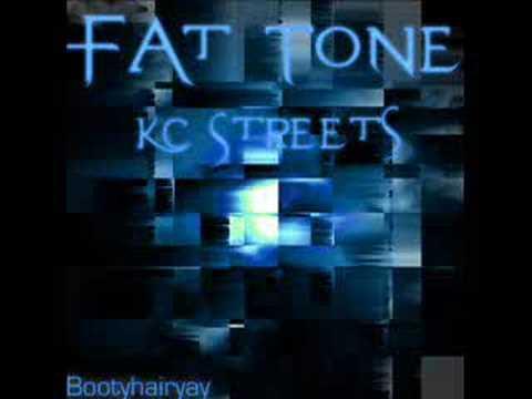 KC Streets-Fat tone
