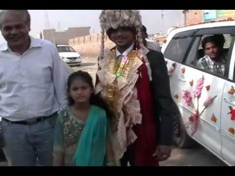 670 BHAL & PARESH TRAVEL TO INDIA'S 'KINNOWLAND'.wmv