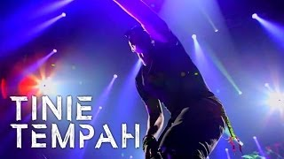 Download Tinie Tempah: Discovering Destiny (Documentary Trailer) MP3 song and Music Video