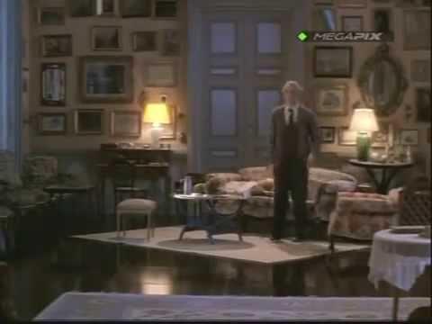 A Casa dos Espíritos 1993