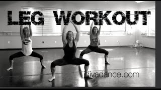 get low by dillion francis dj snake shine dance fitness