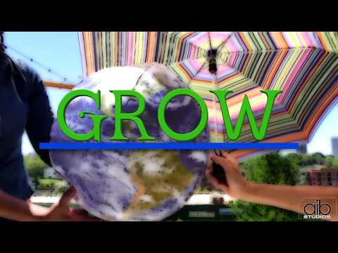 Inspiring Teens are Taking the Lead in Environmental Activism on Grow