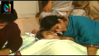 Laxmi's NTR Vennupotu Video Song #RGV  #Laxmi's NTR Trailer #NTR