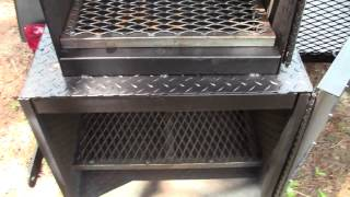 tailgater bbq smoker catering grill for sale buy sell or smoker bbq pit rentals