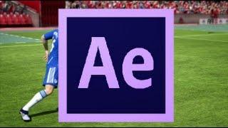 FIFA 13 EDITING TUTORIAL   Color Correction
