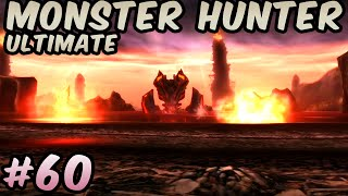 Monster Hunter 3 Ultimate | Capítulo 60 | Bonus 2