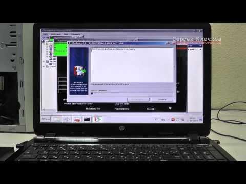 Подбор аналога дисплея на планшет Megafon Login 2 и Login 3. - YouTube