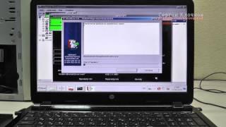 Не работают usb порты на ноутбуке HP