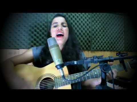 Me leva pra casa   Israel Subira (cover)