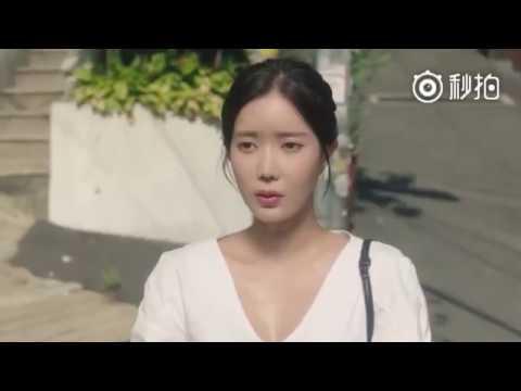 Nhạc phim Người đẹp GangNam – My ID Is Gangnam Beauty