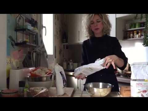recette-de-pain-facile-et-rapide-(sans-machine)