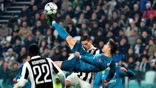 10 Gol Salto Terbaik Di Dunia 2018/2019