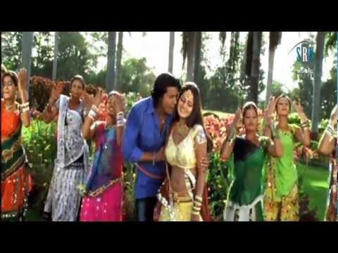 Jadu Tona is listed (or ranked) 17 on the list The Best Feroz Khan Movies