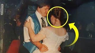 Все были против их свадьбы из-за их внешности. Но они сделали это несмотря ни на что!