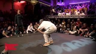 Kyoka vs Nastya 1ST ROUND BATTLES Hiphop Forever - Summer Dance Forever 2016