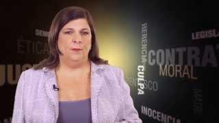 PUCP - Al derecho y al revés: El derecho a la intimidad en un mundo interconectado