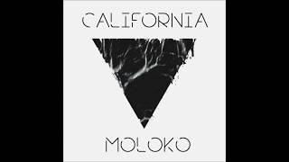 CALIFORNIA -  MOLOKO [2017] Mp3