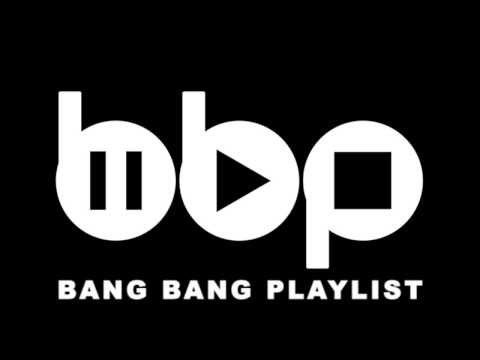 DVBBS & VINAI  Raveology Original Mix