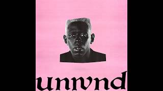 we invent igor unwound v. tyler, the creator