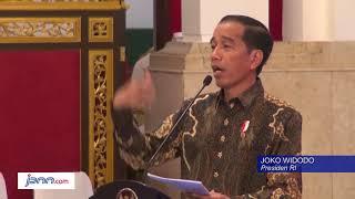 Jokowi Minta Jurusan di SMK Terus Dikembangan - JPNN.COM