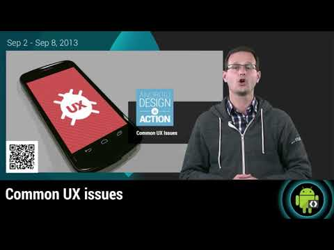 This Week in Android Development   September 9th 2013