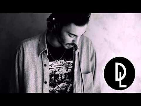 Dennis Lloyd - Breakdown