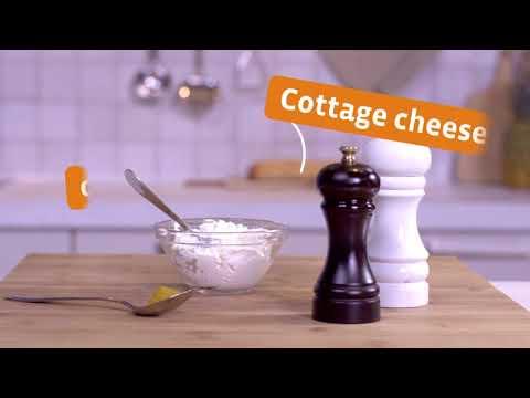 recette-ciabatta-au-poulet-kebab-–-colruyt