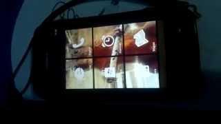 Mosaicos Personalizables en mi Nokia Lumia By JHenriqz